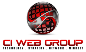 CI Web Group