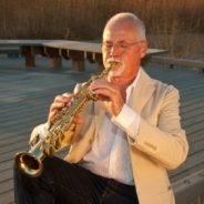 VIDEO NOTORIETY: Saxophone, Dance & the Resonate Thrum of Summertime