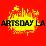 Action And Reaction: Arts Day LA 2014