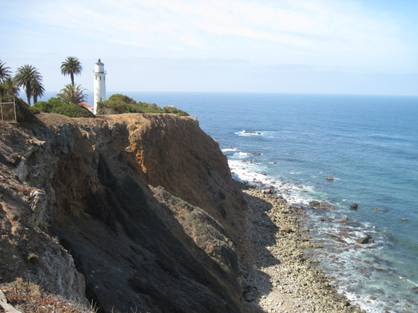 FREE FABULOUS FUN: Lighthouse Tour