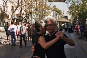 Collaborative Events: What Is A Milonga?