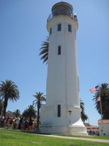 FREE FABULOUS FUN: Lighthouse Tour