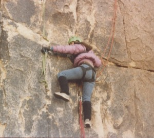 Climb.CROPPED