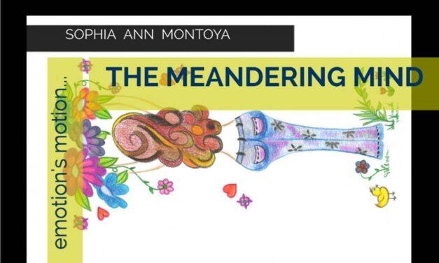 THE MEANDERING MIND: Emotion's Motion
