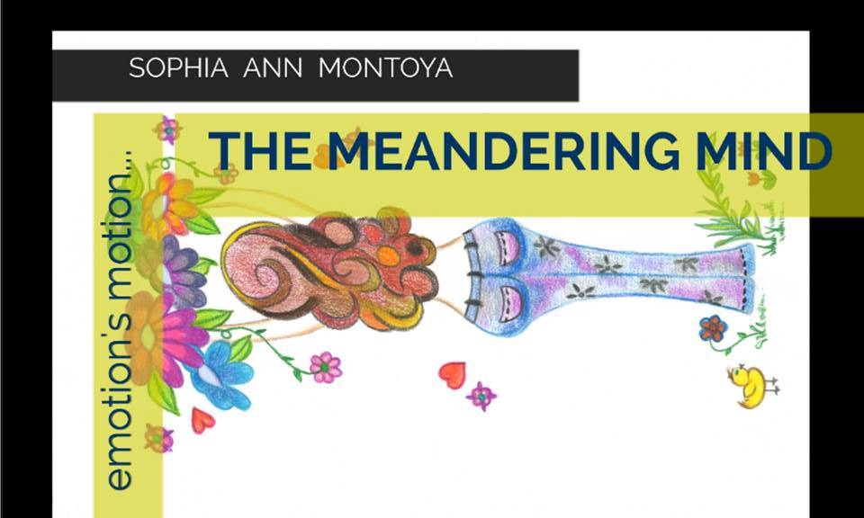 THE MEANDERING MIND: Emotion's Motion